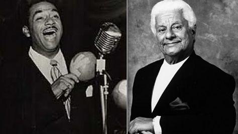 Jazz: Machito Meets Tito