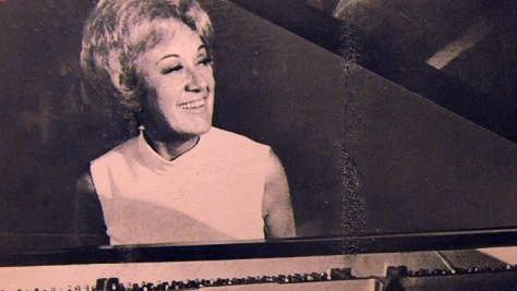 Jazz: Marian McPartland Trio in Central Park