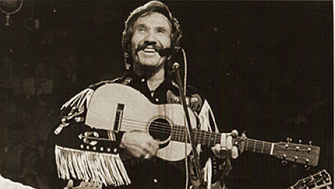 Country: Remembering Marty Robbins