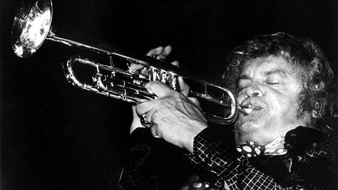 Remembering Maynard Ferguson