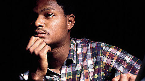 Uncut: McCoy Tyner at Carnegie, '78
