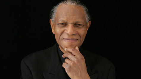 A McCoy Tyner Birthday Playlist