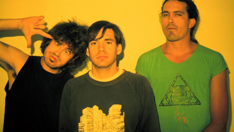 http://images.wolfgangsvault.com/cvfeatures/meat-puppets-474x267.jpg