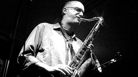 Jazz: A Michael Brecker Memorial Playlist