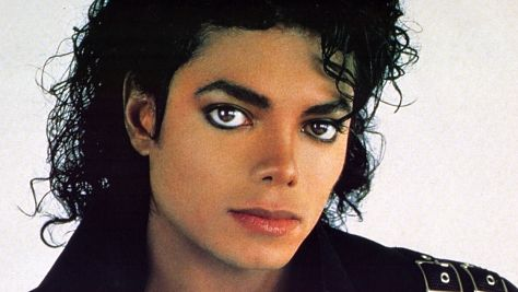 Rock: Remembering the King of Pop
