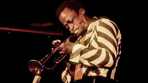 Jazz: Miles Davis In Memoriam