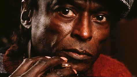 Jazz: The Evolution of Miles Davis