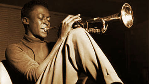 Jazz: The Balladic Miles Davis