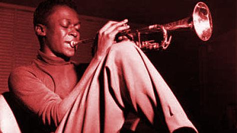 Jazz: A ''Round Midnight' Playlist