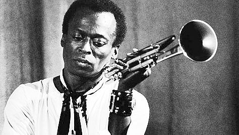 Jazz: A Celebration of Miles Davis
