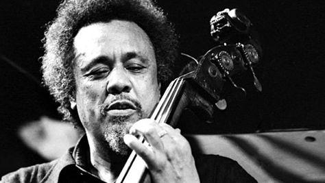 Jazz: Charles Mingus Premieres a Masterwork