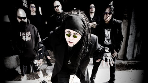 Video: Ministry Unplugged, '94