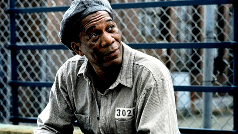 Music Featured in Morgan Freeman Films
