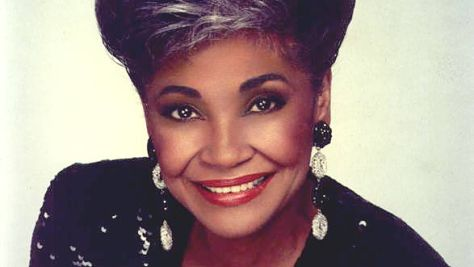 Video: Nancy Wilson at '87 Newport