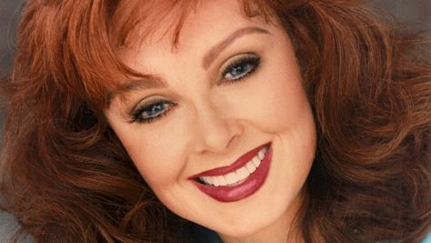 Country: Happy Birthday, Naomi Judd!