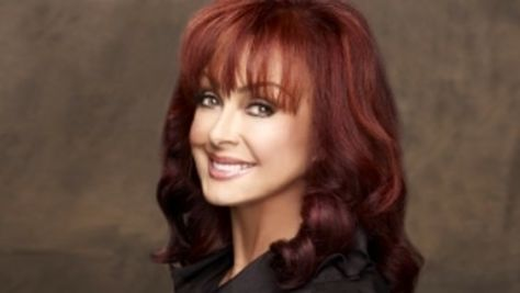 Naomi Judd's Crossover Appeal