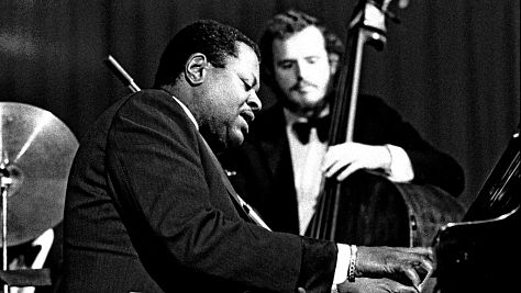 "Jazz: Remembering ""The Viking"""