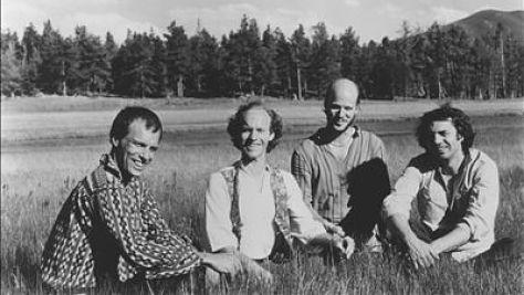 Uncut: Oregon in Concert, '74