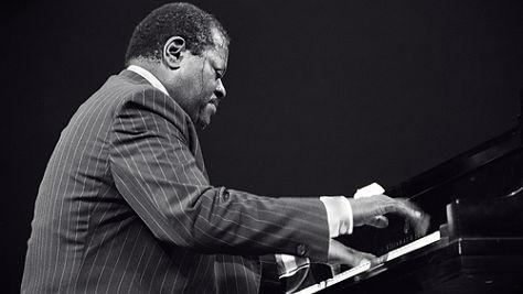 Jazz: Elegance Pianofied Playlist