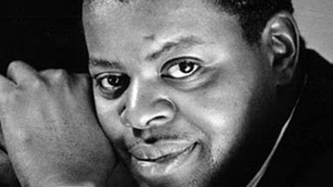 Jazz: Oscar Peterson Solo at Carnegie Hall, '72