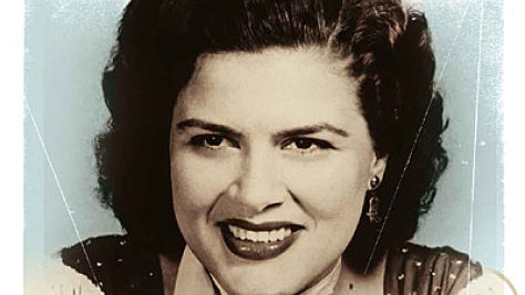 Country: A Patsy Cline Memorial