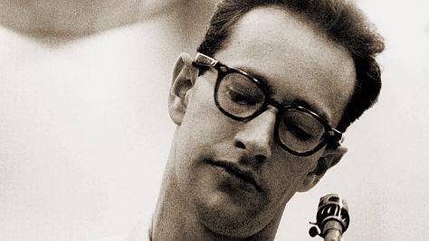 Remembering Paul Desmond