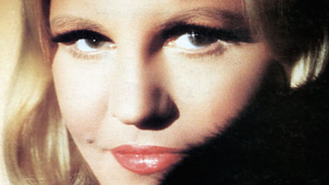 Jazz: The Quintessential Peggy Lee