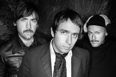 Indie: Peter Bjorn & John: Nothing to Worry About