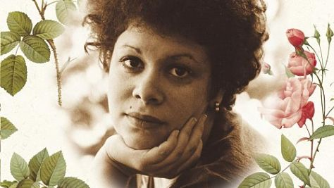 Rock: Just Added: Phoebe Snow at Carnegie Hall