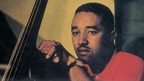 A Ray Brown Classic