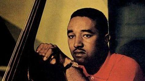 Jazz: Digging Ray Brown at Newport