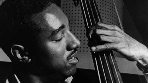 Ray Brown Laying It Down