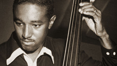 Jazz: Walkin' and Swingin' With Ray Brown