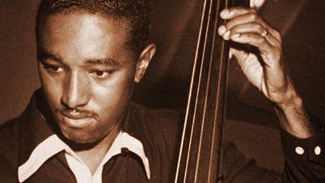 Jazz: Walkin' With Ray Brown