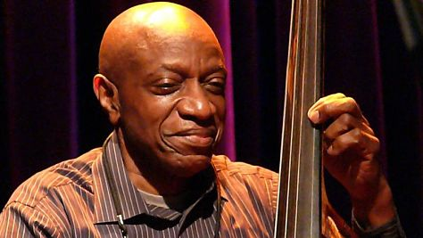 A Reggie Workman Birthday Playlist