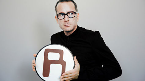Indie: The Rentals' Daytrotter Session