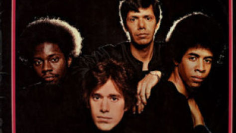 Return to Forever's Early Years