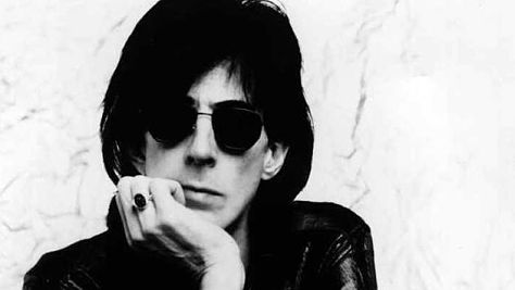A Ric Ocasek Birthday Playlist
