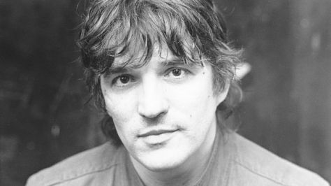The Best of Rick Danko