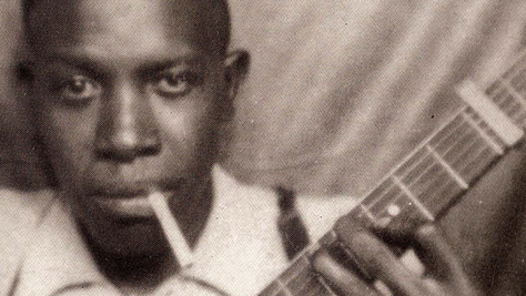 75th Anniversary of Robert Johnson's Passing