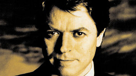 Rock: Remembering Robert Palmer