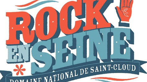 Playlist: Rock En Seine