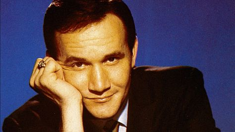 Country: Remembering Roger Miller