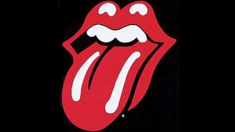 Rock: Top 10: Rolling Stones Covers