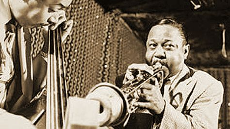 Jazz: A Salute to Roy Eldridge