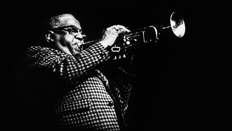 Jazz: Remembering Roy Eldridge