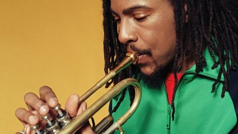 Jazz: Video: Roy Hargrove on the Mellow Side