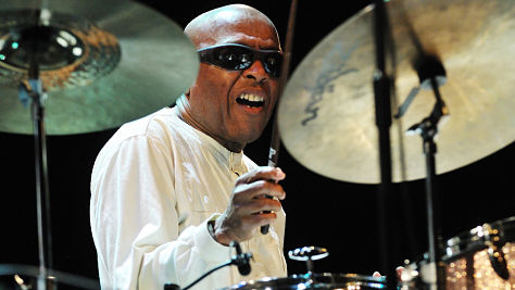 Jazz: Happy Birthday, Roy Haynes!