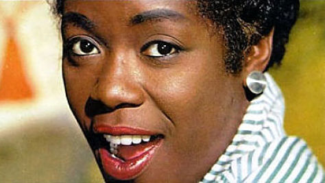 New Release: Sarah Vaughan at '67 Newport