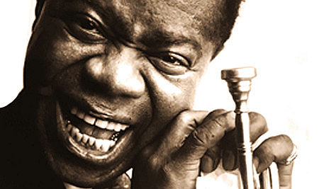 Jazz: A Salute to Satchmo